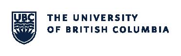 L'attribut alt de cette image est vide, son nom de fichier est UBC-logo-2018-narrowsig-blue-rgb72.png.